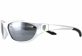 "<br>    OFFICIALLY LICENSED COLLEGE!!<BR>           W17017SG - UTAH VALLEY<Br>   UNIVERSITY ""WOLVERINES"" LOGO<Br>SUNGLASSES FROM $5.50 TO $10.00"