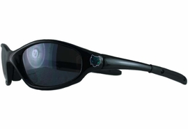 "<br>    OFFICIALLY LICENSED COLLEGE!!<BR>          W17029SG - BINGHAMTON<Br>     UNIVERSITY ""BEARCATS"" LOGO<Br>SUNGLASSES FROM $5.50 TO $10.00"