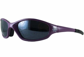 """<br>  OFFICIALLY LICENSED COLLEGE!!<BR>     W17044SG - SOUTHWESTERN<Br>   OKLAHOMA STATE UNIVERSITY<Br>""""BULLDOGS"""" LOGO SUNGLASSES<Br>            FROM $5.50 TO $10.00"""