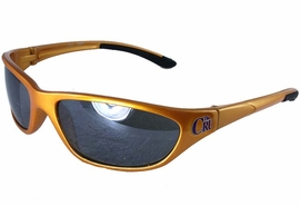 "<BR>       OFFICIALLY LICENSED COLLEGE!!<BR>     W17071SG - UNIVERSITY OF MARY<Br>HARDIN-BAYLOR ""CRUSADERS"" LOGO<BR>  SUNGLASSES FROM $5.50 TO $10.00"