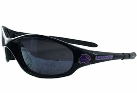 "<BR>     OFFICIALLY LICENSED COLLEGE!!<BR>       W17135SG - WESTERN CAROLINA<Br>   UNIVERSITY ""CATAMOUNTS"" LOGO<BR>SUNGLASSES FROM $5.50 TO $10.00"