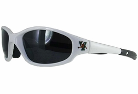 <br>     OFFICIALLY LICENSED COLLEGE!!<BR>           W17170SG - UNIVERSITY<Br>         OF VERMONT SUNGLASSES<bR>                     AS LOW AS $5.50