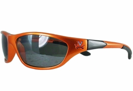 <br>   OFFICIALLY LICENSED COLLEGE!!<BR>W17276SG - UNIVERSITY OF VIRGINIA <Br>   SUNGLASSES  AS LOW AS $5.50