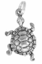 <Br>OFFICIALLY LICENSED SORORITY CHARM!!<Br>                     LEAD & NICKEL FREE!!<Br>              W860SC - SORORITY TURTLE <Br>               CHARM FROM $2.35 TO $4.05