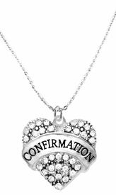 "<BR>     ""CONFIRMATION""  EXCLUSIVELY OURS!!   <Br>               AN ALLAN ROBIN DESIGN!!   <BR>        NICKEL, LEAD & CADMIUM FREE!!   <BR>W1707N1- FROM $5.40 TO $10.45 �2015"