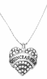 "<BR>""QUINCEANERA""  EXCLUSIVELY OURS!!  <Br>               AN ALLAN ROBIN DESIGN!!  <BR>                        HYPOALLERGENIC<BR>        NICKEL, LEAD & CADMIUM FREE!!  <BR>W1690N1- FROM $10.45 ©2015"