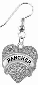 "<BR>       ""RANCHER""  EXCLUSIVELY OURS!!   <Br>               AN ALLAN ROBIN DESIGN!!   <BR>        NICKEL, LEAD & CADMIUM FREE!!   <BR>W1707E1- FROM $5.98 TO $12.85 �2015"