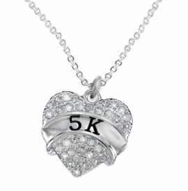 "<BR>                       THE ""PERFECT GIFT""<BR>"" 5K "" NECKLACE EXCLUSIVELY OURS!!   <Br>               AN ALLAN ROBIN DESIGN!!   <br>                         HYPOALLERGENIC<BR>        NICKEL, LEAD & CADMIUM FREE!   <BR>W1776N1- FROM $5.98 TO $12.85 �2015"