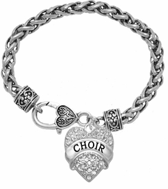 "<BR>                       THE ""PERFECT GIFT""<BR>       ""CHOIR""  EXCLUSIVELY OURS!!   <Br>               AN ALLAN ROBIN DESIGN!!   <br>                         HYPOALLERGENIC<BR>        NICKEL, LEAD & CADMIUM FREE!!   <BR>W1754B1- FROM $5.98 TO $12.85 �2015"