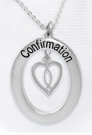 "<BR>                       THE ""PERFECT GIFT""<BR>       ""CONFIRMATION""  EXCLUSIVELY OURS!!   <Br>               AN ALLAN ROBIN DESIGN!!   <br>                         HYPOALLERGENIC<BR>        NICKEL, LEAD & CADMIUM FREE!!   <BR>W259F2N1- FROM $7.05 TO $14.30  �2015"