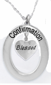 "<BR>                       THE ""PERFECT GIFT""<BR>       ""CONFIRMATION""  EXCLUSIVELY OURS!!   <Br>               AN ALLAN ROBIN DESIGN!!   <br>                         HYPOALLERGENIC<BR>        NICKEL, LEAD & CADMIUM FREE!!   <BR>W272F2N1- FROM $7.05 TO $14.30 �2015"