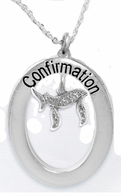 "<BR>                       THE ""PERFECT GIFT""<BR>       ""CONFIRMATION""  EXCLUSIVELY OURS!!   <Br>               AN ALLAN ROBIN DESIGN!!   <br>                         HYPOALLERGENIC<BR>        NICKEL, LEAD & CADMIUM FREE!!   <BR>W363F2N1- FROM $7.05 TO $14.30 �2015"