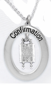 "<BR>                       THE ""PERFECT GIFT""<BR>       ""CONFIRMATION""  EXCLUSIVELY OURS!!   <Br>               AN ALLAN ROBIN DESIGN!!   <br>                         HYPOALLERGENIC<BR>        NICKEL, LEAD & CADMIUM FREE!!   <BR>W371F2N1- FROM $7.05 TO $14.30 �2015"