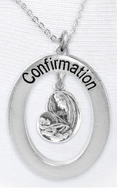 "<BR>                       THE ""PERFECT GIFT""<BR>       ""CONFIRMATION""  EXCLUSIVELY OURS!!   <Br>               AN ALLAN ROBIN DESIGN!!   <br>                         HYPOALLERGENIC<BR>        NICKEL, LEAD & CADMIUM FREE!!   <BR>W442F2N1- FROM $7.05 TO $14.30  �2015"