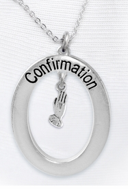"<BR>                       THE ""PERFECT GIFT""<BR>       ""CONFIRMATION""  EXCLUSIVELY OURS!!   <Br>               AN ALLAN ROBIN DESIGN!!   <br>                         HYPOALLERGENIC<BR>        NICKEL, LEAD & CADMIUM FREE!!   <BR>W515F2N1- FROM $7.05 TO $14.30 �2015"