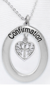 "<BR>                       THE ""PERFECT GIFT""<BR>       ""CONFIRMATION""  EXCLUSIVELY OURS!!   <Br>               AN ALLAN ROBIN DESIGN!!   <br>                         HYPOALLERGENIC<BR>        NICKEL, LEAD & CADMIUM FREE!!   <BR>W509F2N1- FROM $7.05 TO $14.30 �2015"