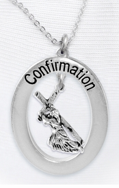 "<BR>                       THE ""PERFECT GIFT""<BR>       ""CONFIRMATION""  EXCLUSIVELY OURS!!   <Br>               AN ALLAN ROBIN DESIGN!!   <br>                         HYPOALLERGENIC<BR>        NICKEL, LEAD & CADMIUM FREE!!   <BR>W514F2N1- FROM $7.05 TO $14.30  �2015"