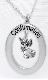 "<BR>                       THE ""PERFECT GIFT""<BR>       ""CONFIRMATION""  EXCLUSIVELY OURS!!   <Br>               AN ALLAN ROBIN DESIGN!!   <br>                         HYPOALLERGENIC<BR>        NICKEL, LEAD & CADMIUM FREE!!   <BR>W519F2N1- FROM $7.05 TO $14.30 �2015"