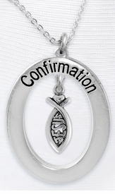 "<BR>                       THE ""PERFECT GIFT""<BR>       ""CONFIRMATION""  EXCLUSIVELY OURS!!   <Br>               AN ALLAN ROBIN DESIGN!!   <br>                         HYPOALLERGENIC<BR>        NICKEL, LEAD & CADMIUM FREE!!   <BR>W747F2N1- FROM $7.05 TO $14.30 �2015"
