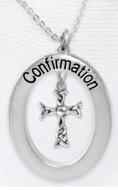 "<BR>                       THE ""PERFECT GIFT""<BR>       ""CONFIRMATION""  EXCLUSIVELY OURS!!   <Br>               AN ALLAN ROBIN DESIGN!!   <br>                         HYPOALLERGENIC<BR>        NICKEL, LEAD & CADMIUM FREE!!   <BR>W828F2N1- FROM $7.05 TO $14.30 �2015"