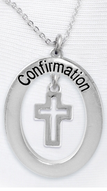 "<BR>                       THE ""PERFECT GIFT""<BR>       ""CONFIRMATION""  EXCLUSIVELY OURS!!   <Br>               AN ALLAN ROBIN DESIGN!!   <br>                         HYPOALLERGENIC<BR>        NICKEL, LEAD & CADMIUM FREE!!   <BR>W974F2N1- FROM $7.05 TO $14.30 �2015"