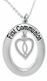 "<BR>                       THE ""PERFECT GIFT""<BR>       ""FIRST COMMUNION""  EXCLUSIVELY OURS!!   <Br>               AN ALLAN ROBIN DESIGN!!   <br>                         HYPOALLERGENIC<BR>        NICKEL, LEAD & CADMIUM FREE!!   <BR>W259F1- FROM $5.98 TO $12.85 �2015"