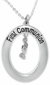 "<BR>                       THE ""PERFECT GIFT""<BR>       ""FIRST COMMUNION""  EXCLUSIVELY OURS!!   <Br>               AN ALLAN ROBIN DESIGN!!   <br>                         HYPOALLERGENIC<BR>        NICKEL, LEAD & CADMIUM FREE!!   <BR>W515F1- FROM $5.98 TO $12.85 �2015"
