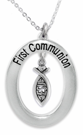 "<BR>                       THE ""PERFECT GIFT""<BR>       ""FIRST COMMUNION""  EXCLUSIVELY OURS!!   <Br>               AN ALLAN ROBIN DESIGN!!   <br>                         HYPOALLERGENIC<BR>        NICKEL, LEAD & CADMIUM FREE!!   <BR>W747F1- FROM $5.98 TO $12.85 �2015"