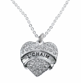 "<BR>                       THE ""PERFECT GIFT""<BR>""L'CHIAM"" NECKLACE EXCLUSIVELY OURS!!   <Br>               AN ALLAN ROBIN DESIGN!!   <br>                         HYPOALLERGENIC<BR>        NICKEL, LEAD & CADMIUM FREE!   <BR>W1782N1- FROM $5.98 TO $12.85 �2015"