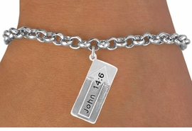 "<BR>           ""THE WAY TO THE LORD""<bR>               EXCLUSIVELY OURS!!<Br>         AN ALLAN ROBIN DESIGN!!<BR>CLICK HERE TO SEE 120+ EXCITING<BR>   CHANGES THAT YOU CAN MAKE!<BR>             LEAD & NICKEL FREE!!<BR>  W630SB - ""THE WAY TO HEAVEN""<Br> & BRACELET FROM $5.90 TO $9.50"