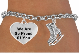 <BR>                                   ICE SKAKE CHARM BRACELET WHOLESALE <bR>                 W21400B - THE NEW WAY TO EXPRESS LOVE, MOTIVATION,<BR>          POSITIVE, AFFIRMATIVE EXPRESSIONS, THAT WILL GO PERFECTLY<br>        WITH ANOTHER POSITIVE AFFIRMATION CHARM IF YOU WANT  ONE,<BR>   MORE CHOICES LOOK BELOW,  CHARM BRACELET FROM $9.42 TO $12.87<BR>                                    CostumeJewelryWholesale.com �2014