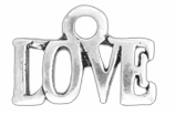 "W1045SC - ""LOVE"" <BR> <FONT size=""2"">Buy 1-2 for $4.05 Each<br>Buy 3-5 for $3.65 Each<br>Buy 6-11 for $3.55 Each<br>Buy 12-23 for $3.45 Each<br>Buy 24-49 for $3.35 Each<br>Buy 50 or More for $3.25 Each<br>Buy 100 or More for $2.35 Each</font>"