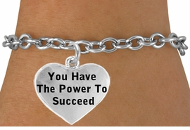 <BR>                                          WHOLESALE CHARM BRACELETS <bR>                 W1588SB - THE NEW WAY TO EXPRESS LOVE, MOTIVATION,<BR>          POSITIVE, AFFIRMATIVE EXPRESSIONS, THAT WILL GO PERFECTLY<br>        WITH ANOTHER CHARM, SOFTBALL, CHEER, BAS MITZVAH, BALLET,<br> WRESTLING, LACROSSE, DANCE, ICE SKATING, DRAMA, GRADUATION, CHEF,<BR>FIREFIGHTER, GYMNASTICS, A CHRISTIAN OR JEWISH CHARM, 1700 DIFFERENT<br>    CHOICES LOOK BELOW,  CHARM BRACELET FROM $5.90 TO $9.35 �2014