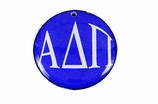 "W1616SC - ALPHA DELTA PI COLOR DISK CHARM<BR><FONT size=""2"">Buy 1-2 for $6.25 Each<br>Buy 3-5 for $5.63 Each<br>Buy 6-11 for $3.75 Each<br>Buy 12-23 for $3.56 Each<br>Buy 24-49 for $3.31 Each<br>Buy 50 or More for $2.94 Each</font>"