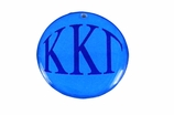 "W1629SC - KAPPA KAPPA GAMMA COLOR DISK CHARM<BR><FONT size=""2"">Buy 1-2 for $6.25 Each<br>Buy 3-5 for $5.63 Each<br>Buy 6-11 for $3.75 Each<br>Buy 12-23 for $3.56 Each<br>Buy 24-49 for $3.31 Each<br>Buy 50 or More for $2.94 Each</font>"