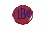 "W1632SC - PI BETA PHI COLOR DISK CHARM<BR><FONT size=""2"">Buy 1-2 for $6.25 Each<br>Buy 3-5 for $5.63 Each<br>Buy 6-11 for $3.75 Each<br>Buy 12-23 for $3.56 Each<br>Buy 24-49 for $3.31 Each<br>Buy 50 or More for $2.94 Each</font>"