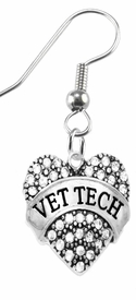 "<BR>      ""VET TECH""  EXCLUSIVELY OURS!!  <Br>               AN ALLAN ROBIN DESIGN!!  <BR>        NICKEL, LEAD & CADMIUM FREE!!  <BR>W1682E1- FROM $5.98 TO $12.85 �2015"