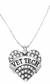 "<BR>      ""VET TECH""  EXCLUSIVELY OURS!!  <Br>               AN ALLAN ROBIN DESIGN!!  <BR>        NICKEL, LEAD & CADMIUM FREE!!  <BR>W1682N1- FROM $5.40 TO $10.45 �2015"