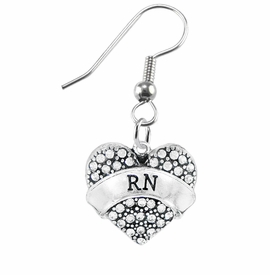 "<BR>       ""RN""  EXCLUSIVELY OURS!!  <Br>               AN ALLAN ROBIN DESIGN!!  <BR>        NICKEL, LEAD & CADMIUM FREE!!  <BR>W1694E1- FROM $5.98 TO $12.85 �2015"