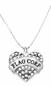"<BR>      ""FLAG CORP""  EXCLUSIVELY OURS!!   <Br>               AN ALLAN ROBIN DESIGN!!   <BR>        NICKEL, LEAD & CADMIUM FREE!!   <BR>W1696N1- FROM $5.40 TO $10.45 �2015"