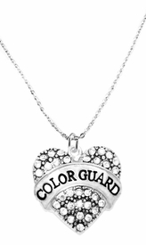 "<BR>    ""COLOR GUARD""  EXCLUSIVELY OURS!!   <Br>               AN ALLAN ROBIN DESIGN!!   <BR>        NICKEL, LEAD & CADMIUM FREE!!   <BR>W1700N1- FROM $5.40 TO $10.45 �2015"