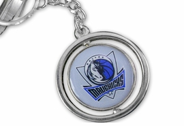 <br> WHOLESALE NBA REVERSIBLE 3D KEYCHAINS <br>          OFFICIALLY NBA TEAM LICENSED!! <br>  NATIONAL BASKETBALL ASSOCIATION!! <Br>W20996KC - DALLAS MAVERICKS NBA TEAM<Br> 3D BASKETBALL REVERSIBLE KEY CHAIN <BR>      FROM $3.99 �2013