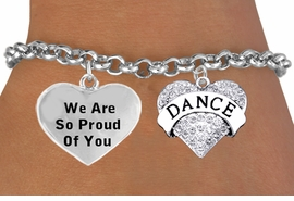 <BR>                                  DANCE CHARM BRACELET WHOLESALE <bR>                 W21387B - THE NEW WAY TO EXPRESS LOVE, MOTIVATION,<BR>          POSITIVE, AFFIRMATIVE EXPRESSIONS, THAT WILL GO PERFECTLY<br>        WITH ANOTHER POSITIVE AFFIRMATION CHARM IF YOU WANT  ONE,<BR>   MORE CHOICES LOOK BELOW,  CHARM BRACELET FROM $9.42 TO $12.87<BR>                                    CostumeJewelryWholesale.com �2014