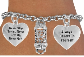 <BR>                         BEAUTIFUL MEZUZAH CHARM BRACELET WHOLESALE <bR>   W21422B - THE NEW WAY TO EXPRESS LOVE, MOTIVATION, INSPIRATION,<BR>          POSITIVE, AFFIRMATIVE EXPRESSIONS, THAT WILL GO PERFECTLY<br>        WITH ANOTHER POSITIVE AFFIRMATION CHARM IF YOU WANT  ONE,<BR>   MORE CHOICES LOOK BELOW,  CHARM BRACELET FROM $9.73 TO $14.58<BR>                                    CostumeJewelryWholesale.com �2014