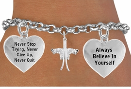 <BR>                  CRYSTAL SKI & SKI BOOTS CHARM BRACELET WHOLESALE <bR>                 W21444B - THE NEW WAY TO EXPRESS LOVE, MOTIVATION,<BR>          POSITIVE, AFFIRMATIVE EXPRESSIONS, THAT WILL GO PERFECTLY<br>        WITH ANOTHER POSITIVE AFFIRMATION CHARM IF YOU WANT  ONE,<BR>   MORE CHOICES LOOK BELOW,  CHARM BRACELET FROM $9.73 TO $14.58<BR>                                    CostumeJewelryWholesale.com �2014
