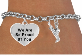 <BR>MARTIAL ARTS-TAEKWONDO-KARATE  ADJUSTABLE CHARM BRACELET WHOLESALE <bR>                      W21475B - THE NEW WAY TO EXPRESS LOVE, MOTIVATION,<BR>               POSITIVE, AFFIRMATIVE EXPRESSIONS, THAT WILL GO PERFECTLY<br>             WITH ANOTHER POSITIVE AFFIRMATION CHARM IF YOU WANT  ONE,<BR>        MORE CHOICES LOOK BELOW,  CHARM BRACELET FROM $9.73 TO $14.58<BR>                                         CostumeJewelryWholesale.com �2014