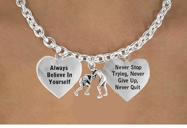 "<BR>                           "" WRESTLERS "" CHARM NECKLACE WHOLESALE <bR>                 W21478N - THE NEW WAY TO EXPRESS LOVE, MOTIVATION,<BR>          POSITIVE, AFFIRMATIVE EXPRESSIONS, THAT WILL GO PERFECTLY<br>        WITH ANOTHER POSITIVE AFFIRMATION CHARM IF YOU WANT  ONE,<BR>   MORE CHOICES LOOK BELOW,  CHARM NECKLACE FROM $9.73 TO $14.58<BR>                                    CostumeJewelryWholesale.com �2014"