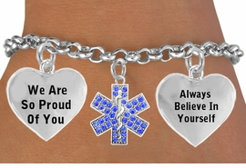 "<BR>                                           GENUINE "" CRYSTAL EMT "" CHARM<BR>                                 ADJUSTABLE CHARM BRACELET WHOLESALE <bR>                    W21504B - THE NEW WAY TO EXPRESS LOVE, MOTIVATION,<BR>             POSITIVE, AFFIRMATIVE EXPRESSIONS, THAT WILL GO PERFECTLY<br>           WITH ANOTHER POSITIVE AFFIRMATION CHARM IF YOU WANT  ONE,<BR>      MORE CHOICES LOOK BELOW,  CHARM BRACELET FROM $9.73 TO $14.58<BR>                                       CostumeJewelryWholesale.com �2014"