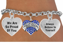 "<BR>                            "" HONOR, RESPECT, AND DEVOTION TO DUTY"" <BR>                             ADJUSTABLE CHARM BRACELET WHOLESALE <bR>                    W21510B - THE NEW WAY TO EXPRESS LOVE, MOTIVATION,<BR>             POSITIVE, AFFIRMATIVE EXPRESSIONS, THAT WILL GO PERFECTLY<br>           WITH ANOTHER POSITIVE AFFIRMATION CHARM IF YOU WANT  ONE,<BR>      MORE CHOICES LOOK BELOW,  CHARM BRACELET FROM $9.73 TO $14.58<BR>                                          CostumeJewelryWholesale.com �2014"