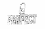 "W385SC - ""PERFECT""<BR> <FONT size=""2"">Buy 1-2 for $4.05 Each<br>Buy 3-5 for $3.65 Each<br>Buy 6-11 for $3.55 Each<br>Buy 12-23 for $3.45 Each<br>Buy 24-49 for $3.35 Each<br>Buy 50 or More for $3.25 Each<br>Buy 100 or More for $2.35 Each</font>"